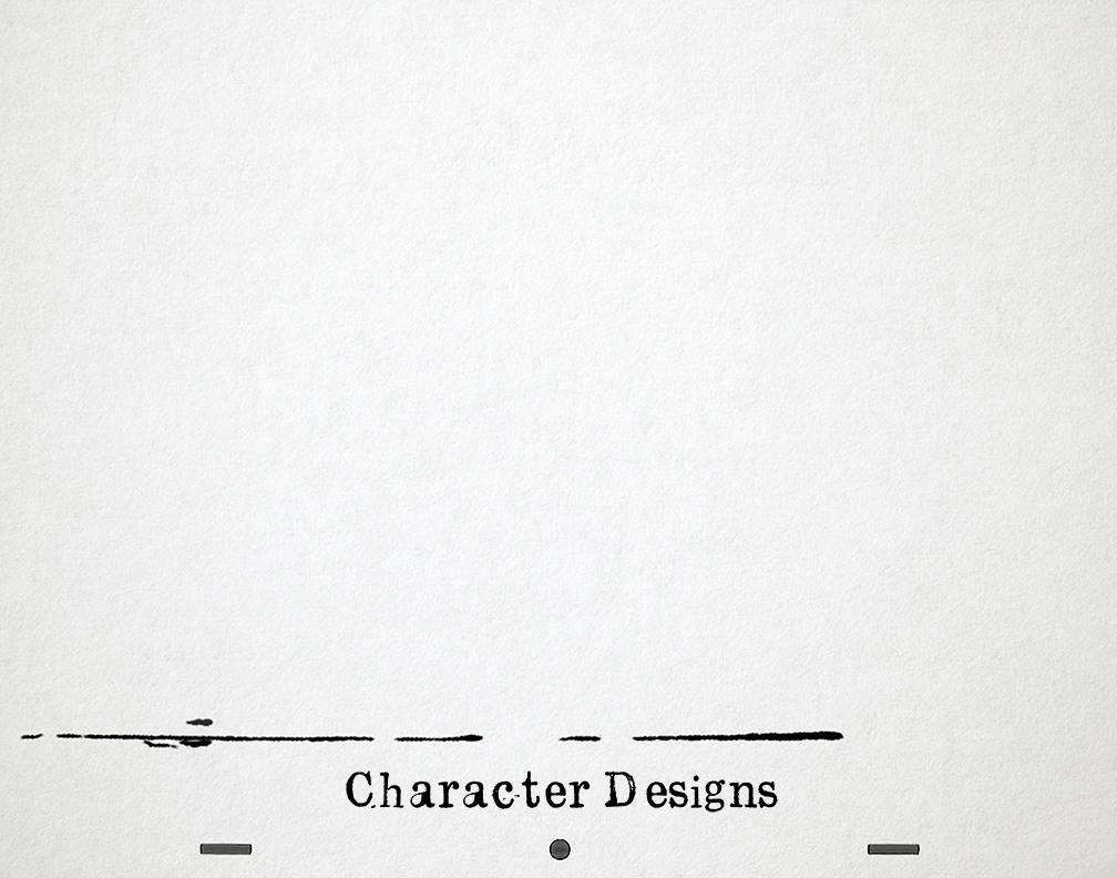 Character Design Zach : Character design blank g zachary sweet